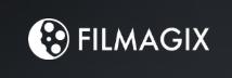 logo filmagix