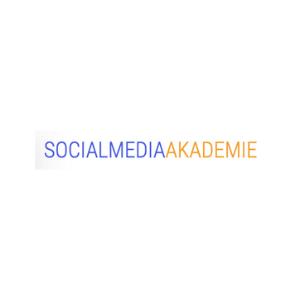 logo socialmedia akademie