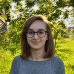 foto Anna Kráčalíková
